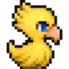 FF4 PSP Yellow Chocobo Field.png