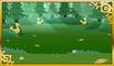 FFAB Chocobo Forest FFII Special