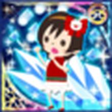 FFAB Diamond Dust - Yuffie Legend UR+.png