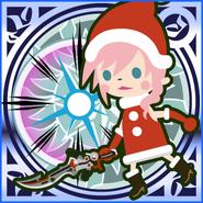 FFAB Smite - Lightning Legend SSR+