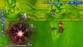 FFD2 Wrieg Revenge Blast