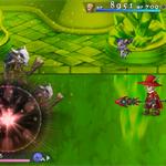 FFD2 Wrieg Revenge Blast.png