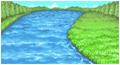 FFI Background River