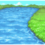 FFI Background River.PNG