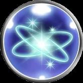 FFRK Basuna VI Icon
