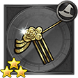 FFRK Gold Hairpin FFV