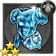 FFRK Ice Armor FFIV