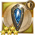 FFRK Ice Shield FFVI