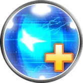 FFRK Rising Drive Icon