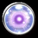 FFRK Ruinga Icon