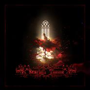 FFVIIR Disc 31 Scarlet's Theme