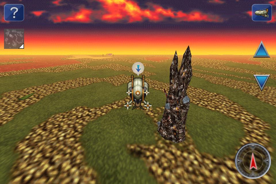 Final Fantasy VI/Apoqliphoth/Part 38