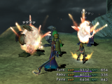 Fireworks (ability)