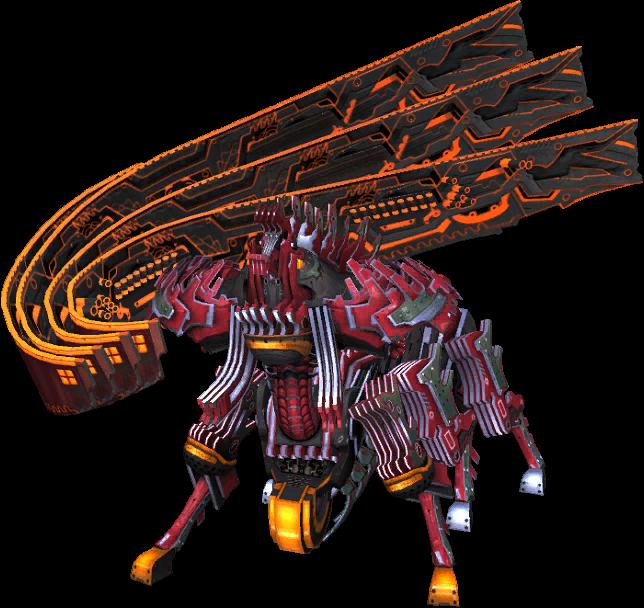 Berserker (Final Fantasy XIII)