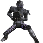 FFXIII enemy PSICOM Ranger.png