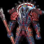 FFXIII enemy PSICOM Warlord.png