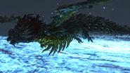 FFXIV Shinryu 4