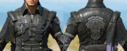 Nyx-Ulric-Uniform-KGFFXV
