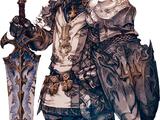 Paladin (Final Fantasy XIV)
