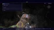 Scraps-of-Mystery-II-Keycatrich-Map-FFXV