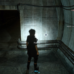 Scraps-of-Mystery-IV-Treasure-Location-Crestholm-FFXV.png