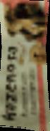Ticket-ffix-field