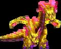 Two-Headed Dragon iOS