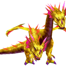 Two-Headed Dragon iOS.png