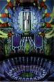 Underwater-ruins-baaj-ffx