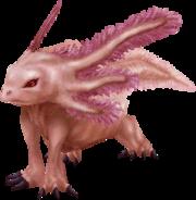 AxolotlFFIX