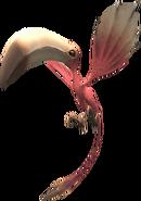 Colibri 1 (FFXI)