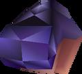 CrystalGlove-ffvii-tifa