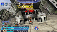 DFFOO Homerun Swing