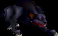 Doorbull-ffvii-cat