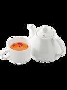 EC Tataru Tea