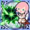 FFAB Bio - Lightning Legend SSR