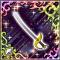 FFAB Enhancer FFVI UUR+