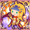 FFAB First Strike - Rikku Legend UR