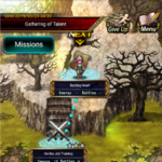 FFBE Gathering of Talent map.png