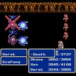 FFIII NES Death.png
