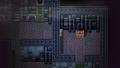 FFII PSP Hidden Passage