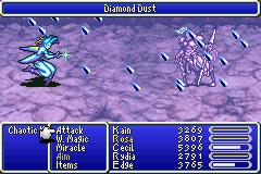FFIV Diamond Dust.png