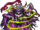 Lich (Final Fantasy)