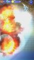 FFRK Cheating Megaflare