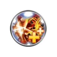 FFRK Earth Rave Icon
