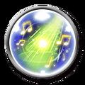 FFRK Healing Waltz Icon
