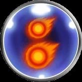 FFRK Meteorite Icon