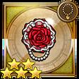 FFRK Rose Corsage FFXII