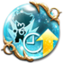 FFRK Secret of the Archives Icon.png