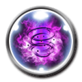 FFRK Soul Thruster Icon